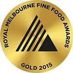 Food-Awards-Gold-2015